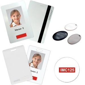 Stand Alone Access Control Systems, Card Access, Proximity